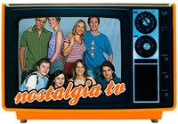 Compañeros, Nostalgia TV