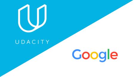 Google y Udacity lanzan curso de programación de Android para principiantes