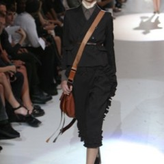 Foto 9 de 20 de la galería marc-jacobs-primavera-verano-2010-en-la-semana-de-la-moda-de-nueva-york en Trendencias