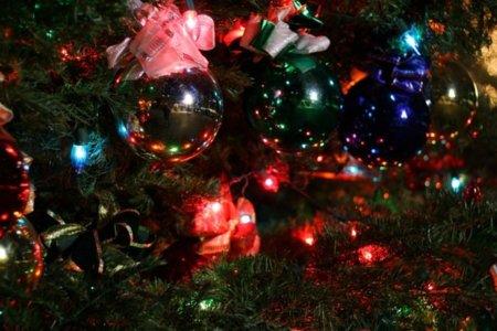 Regalos de Navidad 2011: por menos de 24 euros... para ella