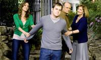 Telecinco emitirá 'Worst Week' a pesar de todo