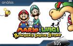 mario-luigi-bowsers-inside-story