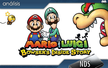 analisis_nds-mario-luigi-bowsers-inside-story-001.jpg