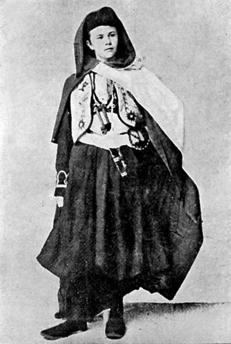Isabelle Eberhardt Afp 002 1519 1