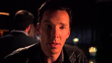 Si Benedict Cumberbatch tuviera otro nombre... ¿nos gustaría igual?