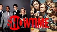 Showtime nos trae nuevos trailers de 'Shameless' y 'House of Lies'