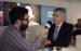 """""""Con el Galaxy S5 hemos buscado que fuera más útil y """"cool"""" para el consumidor"""", entrevista a Celestino García de Samsung"""