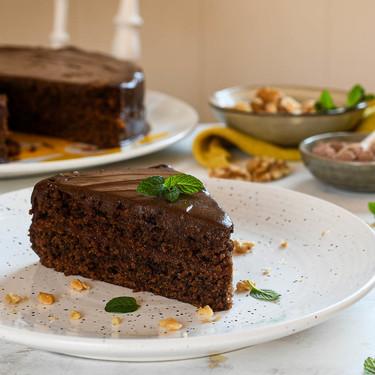 Las tres mejores tartas de chocolate para disfrutar de un dulce también en verano