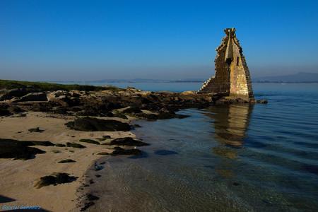 Torre San Saturnino