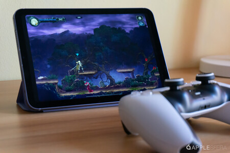 Analisis Ipad Mini 2021 Applesfera 46