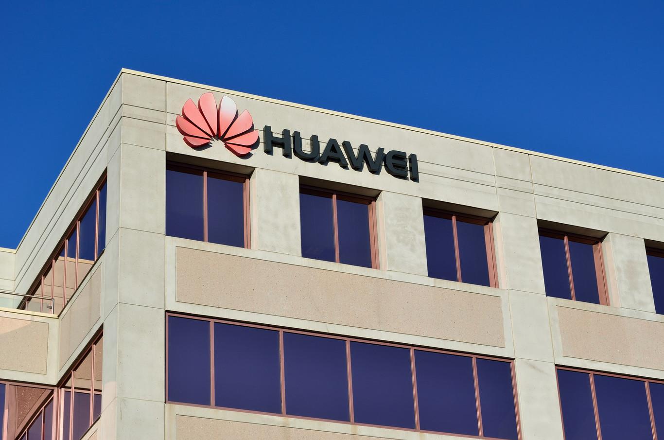Qualcomm e Intel presionan al gobierno de Estados Unidos para levantar el veto comercial a Huawei, según...