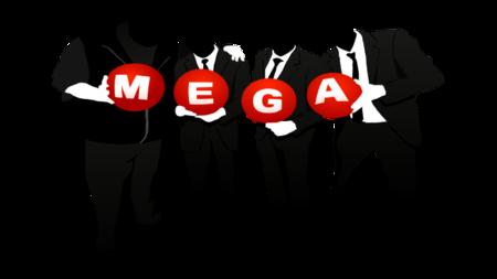 Semana ON: Nuevas ofertas de banda ancha fija, problemas con Java, el lanzamiento de Mega y más