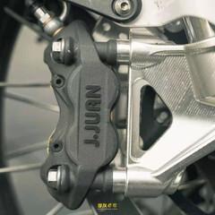 Foto 5 de 10 de la galería hengjian-dahaida-500-gs-adv-2021 en Motorpasion Moto