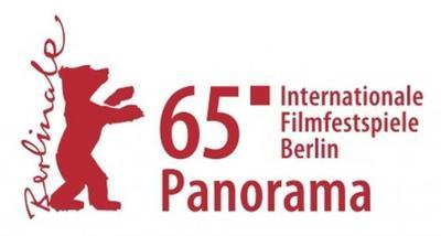 5 películas de la 65ª Berlinale