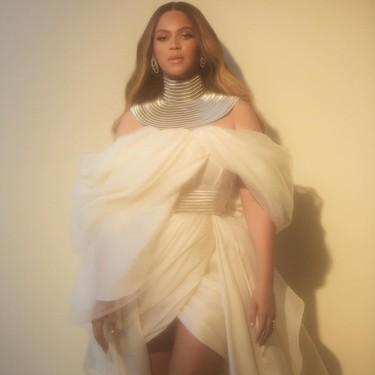 Los hilos de Twitter también sirven para jugar: este valora si conoces tanto a Beyoncé como para poder ser su asistente