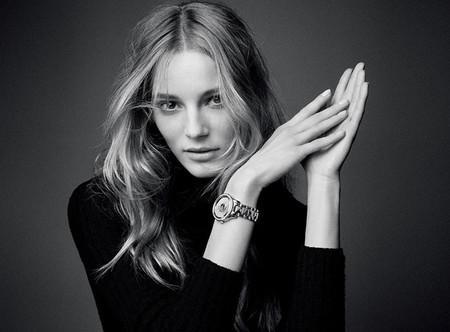 Dior VIII Montaigne, porque las creaciones Dior se reinventan permaneciendo fieles al espíritu