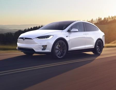 Nueva Fabrica De Tesla En Texas 2