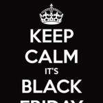11 consejos para comprar cosas de casa en el Black Friday sin morir en el intento