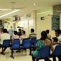 El IMSS ya permite agendar citas médicas en México por medio de internet