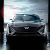 General Motors fabricará en masa baterías para coches eléctricos junto al gigante coreano LG Chem