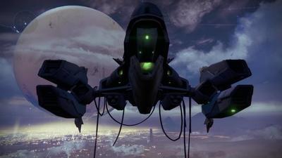 Destiny - no se pueden jugar asaltos de ocaso o semanales si no se adquiere el nuevo DLC