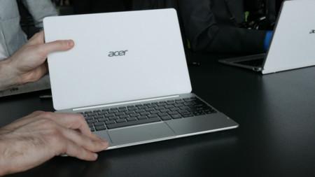 Switch 10 Acer Xataka 4