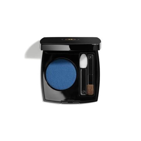 Sombra Azulombre Premiere Sombra De Ojos En Polvo De Larga Duracion 16 Blue Jean 2 2g 3145891760163