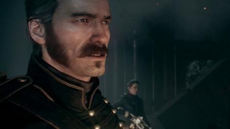 The Order: 1886 puede terminarse en menos de 6 horas; Ready at Dawn prefiere no declarar