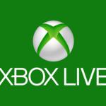 Xbox Live te obligará a conectarte una vez cada cinco años para mantener tu Gamertag