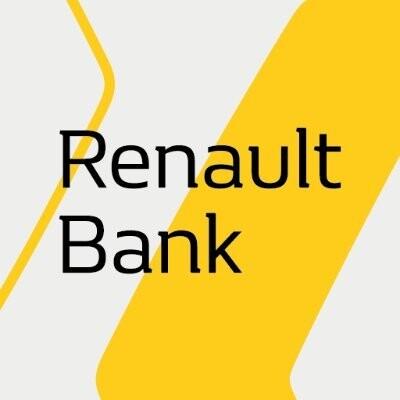 ¿Por qué Renault se lanza a la banca digital?