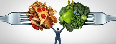 Si quieres adelgazar evita los ultraprocesados: cuatro consejos para reducirlos en tu dieta
