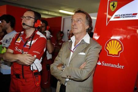 En Ferrari manifiestan que las sanciones de la FIA resultan desconcertantes