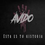 'Ávido' es el primer cortometraje con realidad virtual orgullosamente mexicano