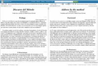 Truco: Usa Windows Live Translator para traducir los documentos de Office