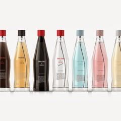Foto 6 de 6 de la galería coca-cola-le-parfum en Trendencias