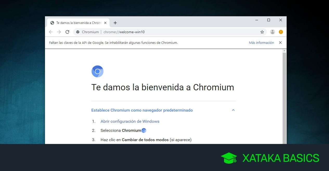 Scarica google chrome per smart tv