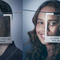 El mes después del estreno de 'Por 13 razones' fue el mes con más suicidios juveniles de los últimos 19 años en EEUU