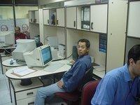 Asociarse con los empleados