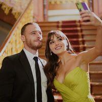 'Love is in the Air': el tráiler de la temporada 2 desvela la fecha de estreno y promete grandes cambios para Serkan y Eda