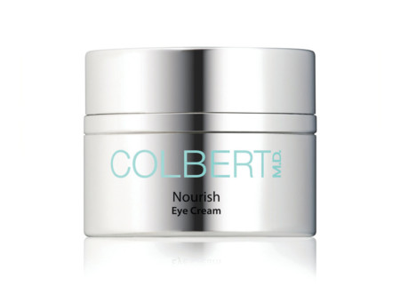 Colbert Nourish Eye Cream