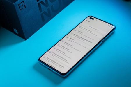 El OnePlus Nord por 339 euros es un chollo en AliExpress Plaza: 90 Hz, cuádruple cámara trasera y 5G