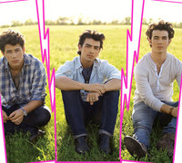 ¿Llega el fin de los Jonas Brothers?