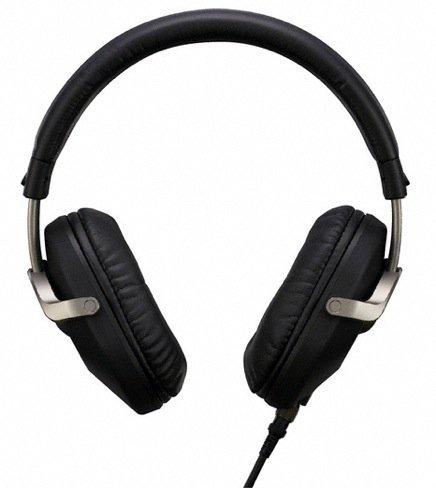 Sony afina sus auriculares