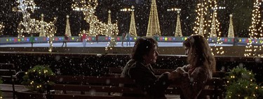 Navidad en NY: nueve curiosidades sobre el árbol del Rockefeller Center
