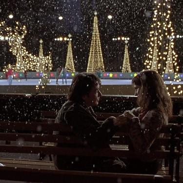 Navidad en Nueva York: nueve curiosidades sobre el árbol del Rockefeller Center