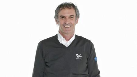 Uncini Silverstone 2018