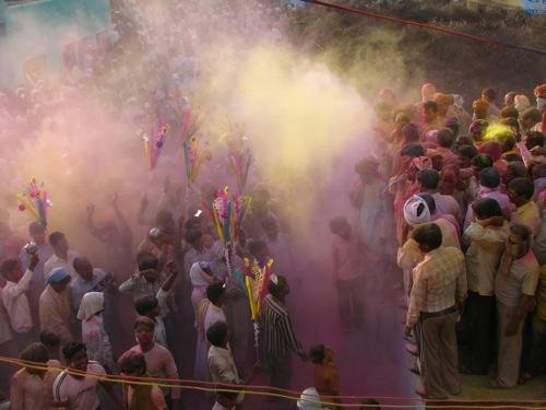 Foto de Caminos de la India: Falen (39/39)
