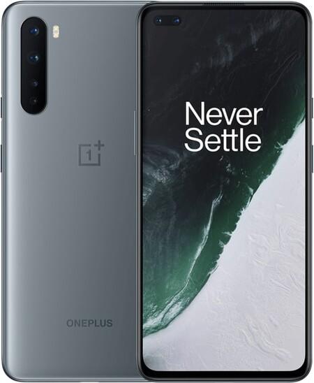 El teléfono inteligente OnePlus Nord ahora se puede reservar en Amazon México, Sears y Koppel