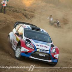 Foto 19 de 370 de la galería wrc-rally-de-catalunya-2014 en Motorpasión
