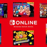 Star Fox 2, Kirby Super Star y Breath of Fire II entre los nuevos clásicos de SNES y NES que llegarán a Nintendo Switch Online en diciembre